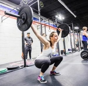 Emily Clarkes success story